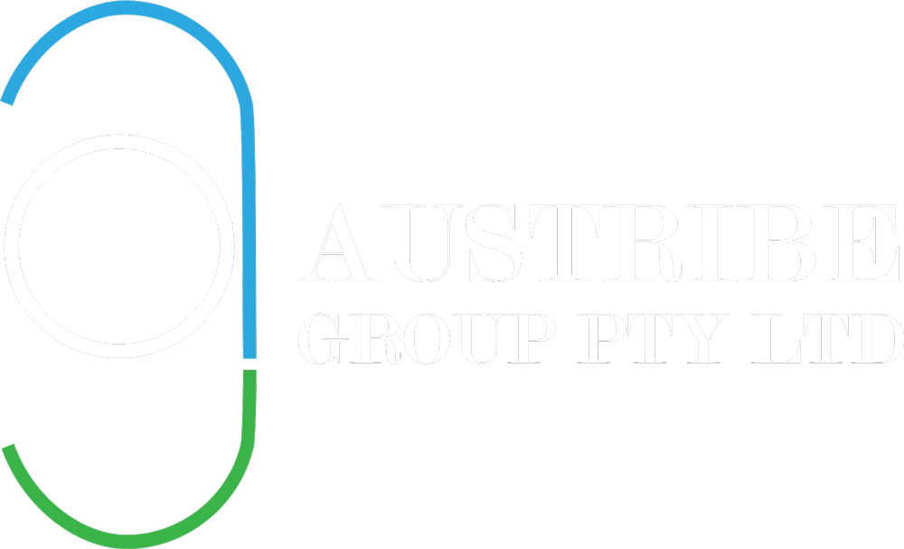 Austribe Group