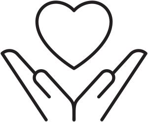 Austribe-Care-Icon